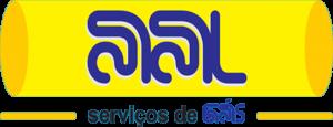 AAL-Serviços-de-Gás