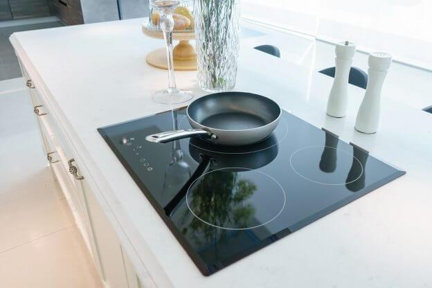 Veja como instalar cooktop a gás