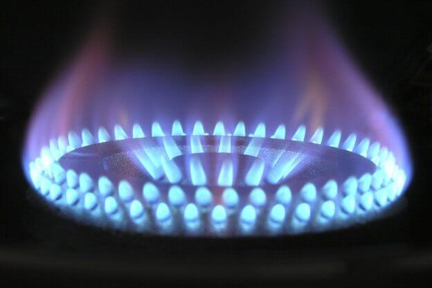 Adequação de Ponto de Gás: saiba mais