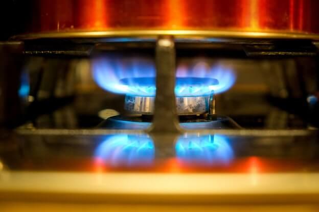 Normas para Instalação de Gás GLP